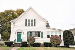 Photo of 39 Lake St, Hudson, MA 01749 (MLS # 72563081)