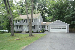 Photo of 9 Tower Hill Road, North Reading, MA 01864 (MLS # 72563119)