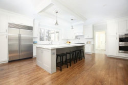 Tiny photo for 44 Birch Hill Road, Belmont, MA 02478 (MLS # 72563120)