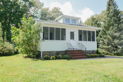 Photo of 80 Prospect Steet, North Andover, MA 01845 (MLS # 72563153)