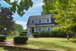 Photo of 11 Forest Glen Rd, Reading, MA 01867 (MLS # 72563164)