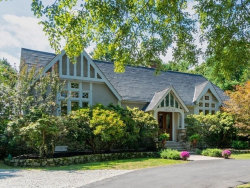 Photo of 701 Country Way, Scituate, MA 02066 (MLS # 72563193)