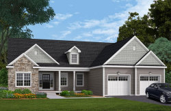 Photo of Lot 33 Cooper Farm, Attleboro, MA 02703 (MLS # 72563258)