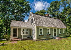 Photo of 88 Grove St, Scituate, MA 02066 (MLS # 72563397)