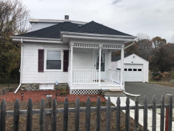 Photo of 283 West St, Randolph, MA 02368 (MLS # 72563403)