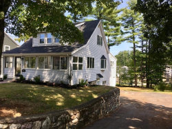 Photo of 1188 Pleasant St, Canton, MA 02021 (MLS # 72563504)