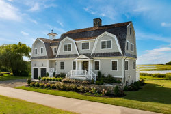 Photo of 25 Bayberry Road, Scituate, MA 02066 (MLS # 72563566)