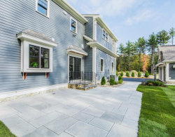 Tiny photo for 3 Isabella Lane, Bedford, MA 01730 (MLS # 72563641)