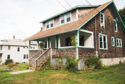 Photo of 8 1st Ave, Scituate, MA 02066 (MLS # 72563788)