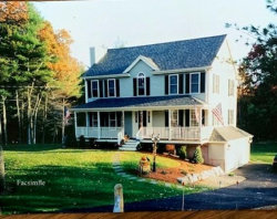 Photo of 75 Vincent Street Ext, Whitman, MA 02382 (MLS # 72563810)
