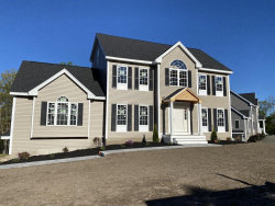 Photo of Lot 5 Fleming Ave, Andover, MA 01810 (MLS # 72563874)