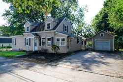 Photo of 15 Topping Road, Andover, MA 01810 (MLS # 72563883)