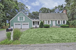 Photo of 12 Sagewood, Attleboro, MA 02703 (MLS # 72563902)