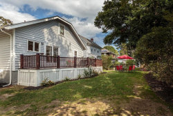 Tiny photo for 31 Warwick Road, Belmont, MA 02478 (MLS # 72563920)