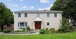 Photo of 9 Dartmouth St, Beverly, MA 01915 (MLS # 72564068)