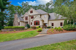 Photo of 43 Beaver Pond Rd, Beverly, MA 01915 (MLS # 72564183)