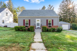 Photo of 25 Standish Road, Haverhill, MA 01832 (MLS # 72564190)