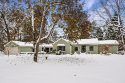 Tiny photo for 11 Parmenter Road, Wayland, MA 01778 (MLS # 72564217)