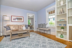 Photo of 31 Olney St, Watertown, MA 02472 (MLS # 72564237)