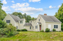 Photo of 81 Old Plymouth Rd, Bourne, MA 02562 (MLS # 72564262)