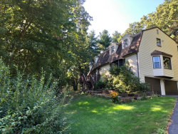 Photo of 7 Julie Dawn Drive, Franklin, MA 02038 (MLS # 72564266)