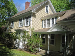 Photo of 4 Crooked Meadow Ln, Hingham, MA 02043 (MLS # 72564295)