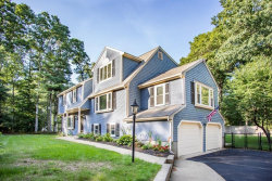 Photo of 37 Bow St, Carver, MA 02330 (MLS # 72564356)