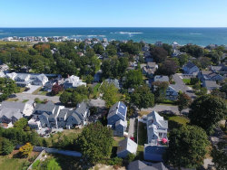 Photo of 38 Whitcomb Rd, Scituate, MA 02066 (MLS # 72564394)