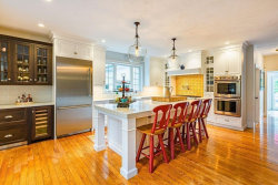 Photo of 124 Lincoln St, Easton, MA 02356 (MLS # 72564477)