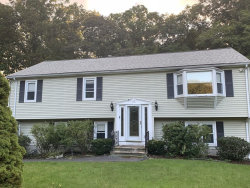 Photo of 109 Rockland St, Easton, MA 02356 (MLS # 72564545)