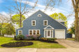 Photo of 49 Jackson Rd, Medford, MA 02155 (MLS # 72564587)