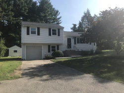 Photo of 1 Mckinley Ave, Walpole, MA 02081 (MLS # 72564756)