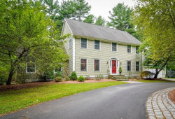 Photo of 240 Western Ave, Sherborn, MA 01770 (MLS # 72564941)