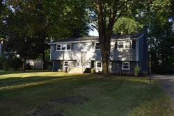 Photo of 21 Farrington Street, Stoughton, MA 02072 (MLS # 72564950)