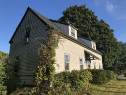 Photo of 202 Bedford, Lakeville, MA 02347 (MLS # 72565173)