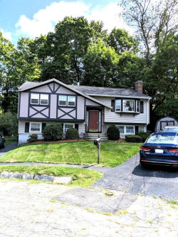 Photo of 9 Castle Circle, Peabody, MA 01960 (MLS # 72565175)