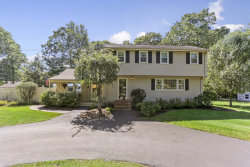 Photo of 123 Karen Ln, Abington, MA 02351 (MLS # 72565289)