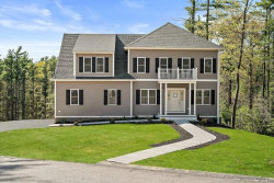 Photo of 96 Wrights Way, Marshfield, MA 02050 (MLS # 72565342)