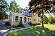 Photo of 25 Nickerson Street, Plymouth, MA 02360 (MLS # 72565399)
