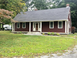 Photo of 123 S Main St, Middleboro, MA 02346 (MLS # 72565409)