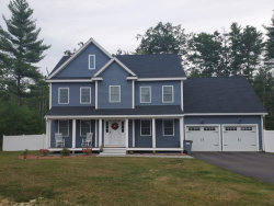 Photo of 187 North End Rd, Townsend, MA 01469 (MLS # 72565454)