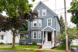 Photo of 32 Parker Street, Saugus, MA 01906 (MLS # 72565465)