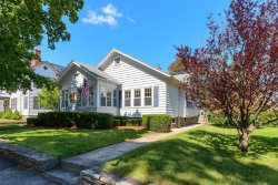 Photo of 132 May St, Worcester, MA 01602 (MLS # 72565494)