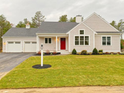 Photo of 63 Stone Gate Dr., Plymouth, MA 02360 (MLS # 72565872)