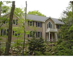 Photo of 14 Forest Lane, Manchester, MA 01944 (MLS # 72565946)