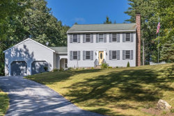 Photo of 713 Clark Street, Gardner, MA 01440 (MLS # 72565988)