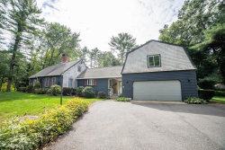 Photo of 96 Plymouth St, Carver, MA 02330 (MLS # 72566080)