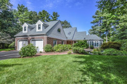 Photo of 7 Virginia Drive, Lakeville, MA 02347 (MLS # 72566118)