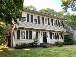 Photo of 16 Border St, Scituate, MA 02066 (MLS # 72566284)