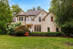 Photo of 19 Whispering Pines Dr, Middleboro, MA 02346 (MLS # 72566288)
